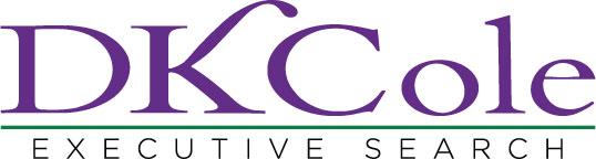 DK Cole Executive